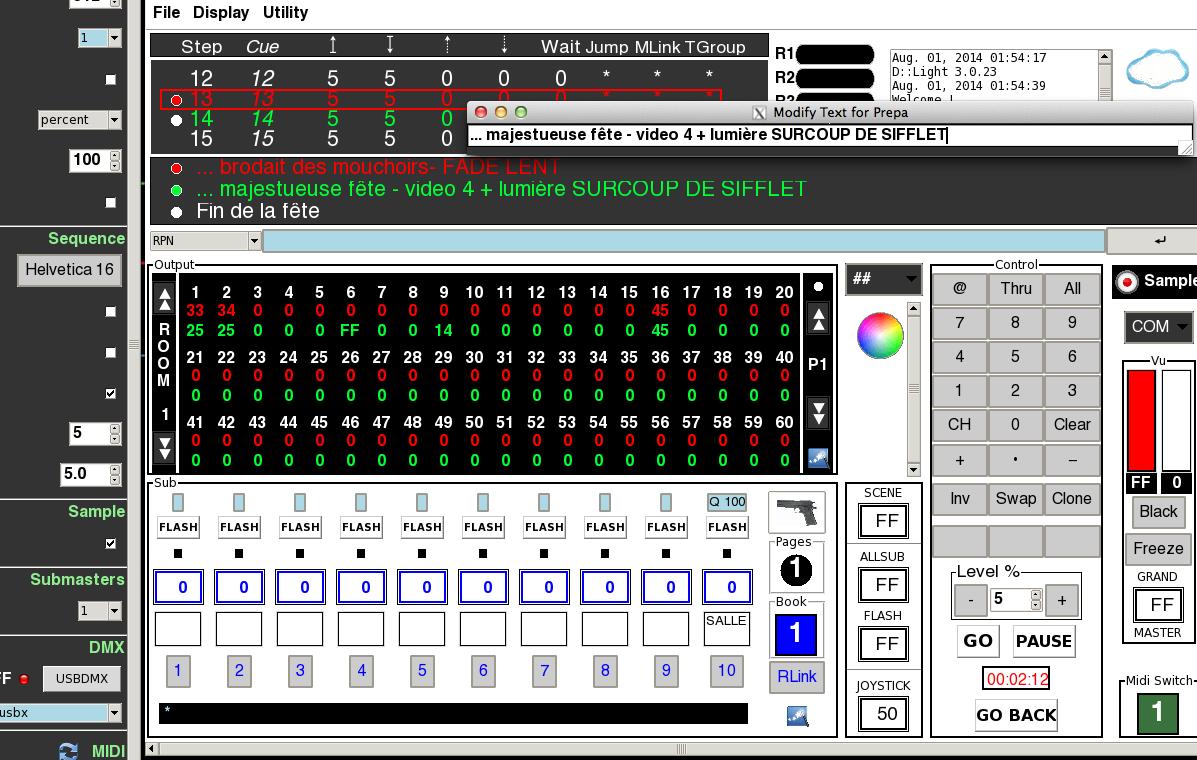 4_v3.0.23_XQuartz2.7.6_final.png