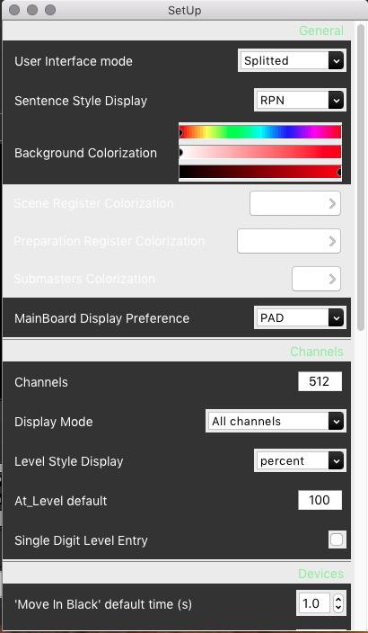 ScreenShot2020-08-06at12.25.01.jpg