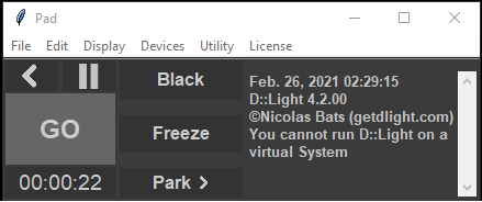 DLight_2021-02-26-2.png