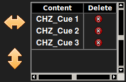 Chaser editor-cues list.png